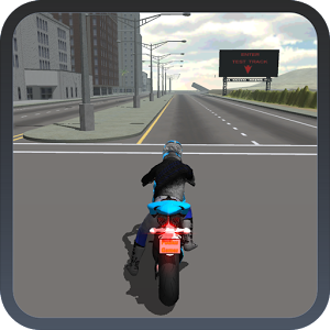 Motorbike Driving Simulator 3D - Motorbike Driving Simulator 3D is a real physics motor engine game.