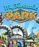 My Fantastic Park - My Fantastic Park lets you create the theme park of your dreams in an impressive amusement park management game that definitely has Rollercoaster Tycoon inspiration. The game is available for free and online through the Upjers network of browser games.