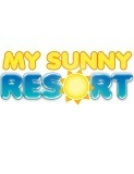 My Sunny Resort - Create your dream resort complete with sun, sand and palm trees in My Sunny Resort, a browser based management game from the Upjers team who are well known for their browser based experiences.