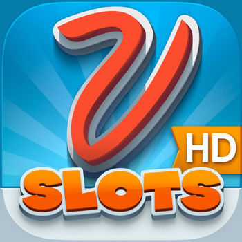 "myVEGAS Slots - Play Free Las Vegas Casino Slots! - The thrill of winning is in the palm of your hand. Play top-ranked myVEGAS Slots wherever and whenever you feel the need for a little fun or a quick escape. And every time you play, you'll be earning real rewards from the hottest hotels, shows, restaurants, and clubs in Las Vegas and beyond.myVEGAS Slots has earned more than 100,000 5-star ratings. It's the #1 free slots game on Apple's AppStore and it features exclusive freebies and bonuses with Las Vegas partners like BELLAGIO, ARIA, MGM GRAND, CIRQUE DU SOLEIL, ROYAL CARIBBEAN, STATION CASINOS, VDARA, MIRAGE, NEW YORK NEW YORK, CIRCUS CIRCUS, WOLFGANG PUCK, and more.Why Download myVEGAS Slots?•Earn jackpots and real Las Vegas comps by playing games•It's FREE!•Exclusive, classic Las Vegas branded slots like MGM, Luxor, Mandalay Bay, Excalibur, and more•Authentic land-based casino slot machines from Konami, including China Mystery, Lotus Land, Lion Festival, and Masked Ball Nights•Rewards from Vegas and non-Vegas resorts and entertainment venuesPlay for Our Big Jackpots and Earn Real World Comps!myVEGAS Slots gives you the chance to win huge progressive jackpots that can turn into massive discounts and freebies with partners like Allegiant Air, Graton Resort & Casino, Hippodrome Casino, Red Rock Casino, The Smith Center, House of Blues, and more!Bonus Quests and SweepstakesPlay myVEGAS Slots daily for opportunities to go on Bonus Quests within the game and enter limited-time sweepstakes contests. Spin a daily bonus wheel for free to earn chips. Come back to myVEGAS Slots again and again for hourly bonuses.Comps on Travel, Nightclubs, and More!Join the thousands of myVEGAS Slots players who have redeemed their winnings for free hotel stays, travel packages, cruises, meals, shows, VIP nightclub access, and more!Testimonials:""Great game, real rewards, great value""-Monricki93""I saw the add about real rewards a few times but did not believe it until she told me she and her sister had redeemed them in Las Vegas.""-Robynbanx""This game is fantastic and fun I like the fact that you can play for free and get actual bonuses for Vegas definitely a plus""-NateB3nz""Best game with real winnings. Great game if you actually go to Las Vegas. Have used some of the prizes and it makes me want to go to Vegas more. Play on mobile and computer everyday""-Chilo2k2""Absolutely LOVE this game! I look forward to spinning the wheel!! It\'s AWESOME!!""-Kimmie627Play myVEGAS Slots and start earning rewards today! Download my KONAMI Slots and POP! Slots to earn even more rewards!Like Us on Facebook: facebook.com/myvegasFollow Us on Twitter: @myVEGASNote:- myVEGAS Slots is intended for an adult audience.- myVEGAS Slots does not offer \"