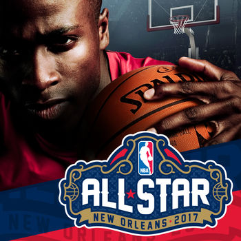 NBA General Manager 2017: All-Star game - NBA GENERAL MANAGER 2017 - MAKE YOUR CHALLENGE: The 2nd edition of the MOST ADDICTING mobile Manager has arrived! Lead your favorite franchise and sweep thousands of users off the court. It\'s FREE and designed for iPhone and iPad. Find out all of the new updates from this year.DOWNLOAD IT NOW FOR FREE! OFFICIAL NBA GAME.SIGN THE BEST PLAYERS OF THE NBASign guards, centers and forwards of the Los Angeles Lakers, Cleveland Cavaliers, Oklahoma City Thunders, Chicago Bulls, San Antonio Spurs, Indiana Pacers, Boston Celtics, Miami Heat, New York Nicks and all the other franchises, as well. Get your players ready, increase their level, improve their skills and put them on the court from the very first moment. If you work hard, you can build yourself an unbeatable team.THE LEAGUE, THE COMPETITION FOR EXCELLENCEYour team. Your franchise. Sign, improve, challenge, get ready for the league each day and defeat your opponents!NO DEFENSE CAN STOP YOUOffense wins games, but defense wins championships You choose in which game mode you want to play, in head 2 head games, tournaments, or the league. Get your offense and defense ready and crush opponents from around the world in any of the 3 game modes. The other teams better get ready, too!PLAY AGAINST YOUR FRIENDS AND THOUSANDS OF USERSYour friends want to play with you and help you advance in the game. Show that you are the best by defeating them all!THE POINT SYSTEM IS BASED COMPLETELY ON REALITYReality at 100%! One of the components that make this game very realistic is the value of your players. These values vary according to their performance in real life games, so you should be careful to make sure you always have the best players on the court.POWER UPS AND ENHANCEMENTSStrengthen your team with virtual power ups. The more you have, the better your chances of winning games!Download the new NBA General Manager and be the authentic General Manager of you favorite NBA team.We\'re already working on new updates. Thanks for playing NBA General Manager for another season!(Not available for iOS To be able to play this application you will need a internet connection. This application offers integrated purchases. You can deactivate them in your device settings.Visit https://fromthebench.zendesk.com/hc/en-us for any necessary assistance.Visit our forum at www.fromthebenchgames.com/forums/ to meet other players and to stay up to date on the game.This application needs you to accept the \