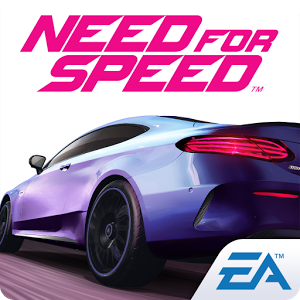 Need for Speed™ No Limits - Race for dominance in the first white-knuckle edition of Need for Speed made just for mobile – from the developer that brought you Real Racing 3.