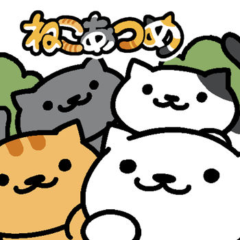Neko Atsume: Kitty Collector - \