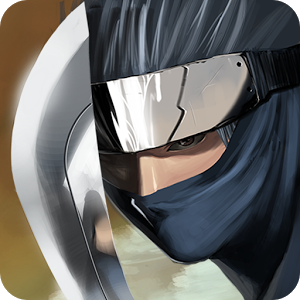 Ninja Revenge - Play as an enrage ninja killing every assassin to revenge the dead of his wife. When they dare to drive a ninja angry, there will only be blood!FEATURES-	True ninja experience-	Power-ups, utilities and more-	Tons of missions-	Global leaderboard & achievement-	Excellent multiplier system-	Fast pace and simple control-	Both HD/SD are supportedKNOWN ISSUES:FC on low devices such as: Samsung Galaxy Y, Samsung Galaxy Y Duos, Samsung Galaxy Ace, Samsung Galaxy Ace Duos, Samsung Galaxy Mini, Samsung Galaxy Pocket. We support SD graphic now but if the problem still persists, please try following solutions:-	Shut down others running applications-	Reboot the phone.-	Switch off sound/music in the gameIf none of above solutions works, then we are sorry but your phone just does not have enough memory/ram to play this game
