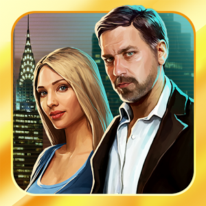NY: Hidden Crimes - From now on all New York secrets are in your hands! A new hidden object game will let you explore the most remote and mysterious corners of the legendary city, enjoying the atmosphere of detective adventures.