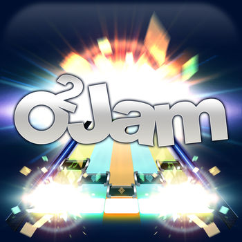 "O2Jam U - [O2Jam U Event] - Gift 3 days free-pass(Ticket) for the new user- Point auto recharge Power Up Event   1 point per every 3 min. Max 12 Points - Free Point Earn Event  able to earn points if remained points are below 12, so you need to play a song to earn the points again. Blockbuster rhythm action game, O2Jam U! - Enjoy the No.1 music game in an updated 1.5 version - ???Unique features only in O2Jam U!??? O2Jam U brings perfect sense of hitting notes! Enjoy the ultimate experiences while playing the music and enjoying our unique system, changing speed of falling notes~Have the feel of it!???Experience our special CHIP system! ??? Total 19 CHIPs including 8 types of new CHIPs from this update gives you more extraordinary fun! Play with the chips of our upgraded O2Jam U and catch the thrill of it.???O2Jam with online masterpiece??? Online Masterpiece, V3,Tocatta and Fuga etc. are featured in O2 JamYou can enjoy true O2Jam U through the weekly updated legendary masterpieces.???O2Jam U with K-pop???Play the K-pop with No.1 music game, O2Jam U!You can play the best music game with the latest K-pop music and note system which are perfectly optimized by the music~  ???Level system for top of the ladder! ???Introducing level system of O2Jam U from 1.5 version update! Be a top player by acquiring badges as you get them when you level up.???Ranking system for songs and nationality!??? O2Jam U 1.5 version provides ranking system showing the list of the players based on their ranks from 1st place to 10th place by songs! Be the best in both lists of music and national ranking. Beat the others to grab the top honor.? Feel the extreme thrill of life gauge system with special ladder badges from level 21! ""O2Jam U"", once you start, you can't stop playing with it!  1. Feel the powerful sense of hitting notes and rhythmic sense through perfectly optimized by the music for rhythm game 2. Variety features added with 19 kinds of CHIPs 3. Music and nationality ranking systems are supported by corresponding music4. Easy music management system by ""My Album"" 5. Supporting ""sliding"" play mode 6. Changing speed of falling notes 7. Jam combo system8. Supporting horizontal/vertical mode9. Supporting diverse play mode- Key: 2,4,5 key- Level of difficulty: easy, normal, hard- Speed : X1 ~ X8"