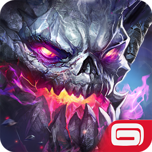Order & Chaos Online 3D MMORPG - Join thousands of players and enjoy the best MMORPG experience on Android: Team up with your friends to take on quests and explore our vast fantasy world, achieve heroic feats and lead your guild to the top of the multiplayer leaderboard.