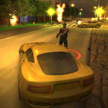 Payback 2 - The Battle Sandbox - \