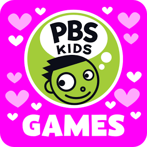 PBS KIDS Games - * Kidscreen Award Winner (2017): Preschool - Best Game App (Tablet) * Parents\' Choice Recommended Mobile App (2017)Play over 50 free learning games with your favorite PBS KIDS characters anytime, anywhere. PBS KIDS Games features top shows, including Daniel Tiger\'s Neighborhood, Wild Kratts, Sesame Street, Super Why, The Cat in the Hat Knows a Lot About That!, Dinosaur Train and more. NEW GAMES TO DISCOVER, EXPLORE & LEARN!FREE games for kids 2-8 will be added all the time, encouraging your child to engage in skills related to science, math, creativity and more in gameplay alongside their favorite characters!DESIGNED FOR KIDSThe app provides a safe, child-friendly playing experience for all ages. Kids can easily browse and play games at home, on the road, anywhere!PARENT RESOURCESThe app also includes features for parents:* Learn more about a TV series, such as intended age and learning goals* Find your local PBS KIDS station schedule * Download related PBS KIDS apps* Manage the amount of storage the app can use on your deviceABOUT THIS APPPBS KIDS, the number one educational media brand for kids, offers all children the opportunity to explore new ideas and new worlds through television, digital platforms and community-based programs. PBS KIDS Games is a key part of PBS KIDS' commitment to making a positive impact on the lives of children through curriculum-based media—wherever kids are. More free PBS KIDS games are also available online at pbskids.org/games. You can support PBS KIDS by downloading other PBS KIDS apps in the Google Play Store.*This app is only compatible with Android 4.0.3 or higher*PRIVACYAcross all media platforms, PBS KIDS is committed to creating a safe and secure environment for children and families and being transparent about what information is collected from users. To learn more about PBS KIDS' privacy policy, visit pbskids.org/privacy.