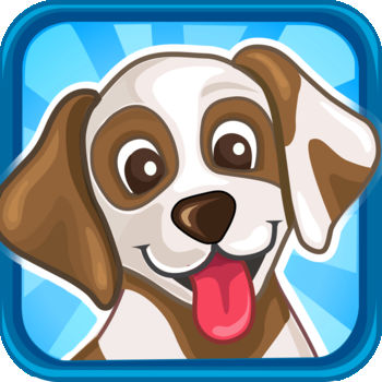Pet City - Jump right into your own PET SHOP world, full of cute, quirky pets that magically come to life in an exciting digital world. Collect some of the newest and cutest pets and explore the four separate environments where you can care for and play with your pets in a variety of mini-games. The more time you spend having fun with your pet, the more great stuff you earn for your pet shop, including new pets, play sets, accessories, and more. Experience your PET SHOP in a whole new way!