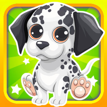 Pet Home - Don't you wish you could get all the little stray cats and dogs off the streets and give them a cozy place to stay? Well now you can do it in Pet Home ! Make sure they're cared for properly by creating the perfect home for them.* Game Highlights *- Lots of cute little pets waiting for you to take care of them!- Pick out the best baskets and habitats for your animals to live in.- Buy awesome furniture and decorations to make your home nice and cozy.- Breed the pets to get cool new ones!- Show off your pets to all your friends on Facebook.- Enjoy the super cute pet noises!