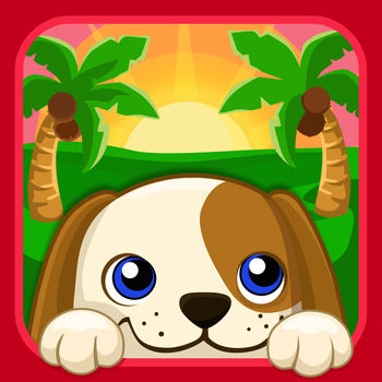 Pet Hotel Story™ - Build the ultimate vacation destination for the world\'s cutest pets! Watch adorable fur-balls play in your towering paradise hotel. They\'ll prance from room to room, checking out attractions you build for their enjoyment. Introduce pets to their soulmates and help them raise babies, all from the comfort of your personalized paradise! - COLLECT your favorite Dogs, Cats, and exotic pets! - BUILD and decorate 50+ beautiful and spectacular rooms and decorations! - UNLOCK unique pets like the Heart Piglet from the Honeymoon Suite. - Your pets will have FUN relaxing with yoga, hitting the ski slopes or rocking out on the dance floor! - Party with the pets at your FRIENDS' island hotels! - Sharp, stunning graphics and animations. - Invite your Facebook or Storm8 friends to play with you. - FREE weekly updates with new pets, rooms, and more! Pet Hotel Story is the BEST looking FREE pet and hotel game for your iPhone, iPad or iPod Touch! Please note: Pet Hotel Story is an online only game. Your device must have an active internet connection to play.Please note that Pet Hotel Story is free to play, but you can purchase in-app items with real money.  To delete this feature, on your device go to Settings Menu -> General -> Restrictions option.  You can then simply turn off In-App Purchases under \