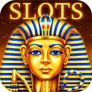 "Pharaoh Slots: Vegas Casino, Best Slot Machines - •••• Download the BEST SLOTS game for FREE•••• Pharaoh Slots: Free Casino, has been overhauled to bring you the best in stunning graphics, hours of excitement, and most importantly FREE! With so many different realms in Pharaoh Slots: Free Casino excitement is at your fingertips as you move from one theme to another. Go ahead try your luck in PHARAOH\'S VALLEY, ANCIENT GREEK, and many more as each one brings you EXCITEMENT, FUN, INCREDIBLE PAYOUTS! If you like REAL VEGAS slots game, Pharaoh Slots: Free Casino is your BEST CHOICE!•• Game Features •• - Incredible PAYOUTS! - Various themes and realms to play slots! Each theme, brings different bonus games, plenty of free spins, amazing graphics! - Different reel sizes! There are 5 reels - 3 symbols, 5 reels - 4 symbols, 3 reels - 3 symbols, consecutive symbols! WOW, sit back and enjoy the EXCITEMENT that comes with the feeling of the game! - Different ways to win! In the mysterious School of Magic, Once you've win, the symbols in win lines will be eliminated, and more of the symbols will drop giving you another chance to eliminate. - Easy to play! Quick stop the reels! Auto spin! Detail gameplay introductions! - Double / Quadruple your WIN! - BLACK JACK, Play with your Facebook friends and other players to WIN MORE CREDITS!- TEXAS HOLD\'EM POKER, Play MORE, WIN MORE!- BINGO, Play with your Facebook friends and other players, MORE CARDS, MORE BINGO!•••• With so much Fun, Free Spins, Bonus Games, let your ""House"" Always WIN! Download Pharaoh Slots: Free Casino Now! ••••"