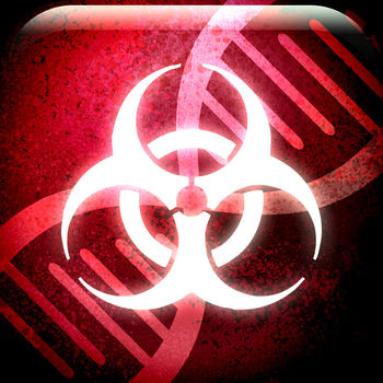 "Plague Inc. - Can you infect the world? Plague Inc. is a unique mix of high strategy and terrifyingly realistic simulation. Your pathogen has just infected \'Patient Zero\'. Now you must bring about the end of human history by evolving a deadly, global Plague whilst adapting against everything humanity can do to defend itself. Brilliantly executed with innovative gameplay and built from the ground up for iPhone & iPad, Plague Inc. evolves the strategy genre and pushes mobile gaming (and you) to new levels. It's You vs. the world - only the strongest can survive! ??? #1 top game globally with well over a billion games played ???Plague Inc. is a global hit with almost a million 5 star ratings and features in newspapers such as The Economist, New York Post, Boston Herald, The Guardian and London Metro! The developer of Plague Inc. was invited to speak at the CDC in Atlanta about the disease models inside the game!? ""The game creates a compelling world that engages the public on serious public health topics"" – The Centers for Disease Control and Prevention? ""Best Tablet Game"" - New York Daily News ? ""Plague Inc. will snag your attention in all the right ways and keep it there"" - Touch Arcade ? ""No denying Plague Inc.\'s high-level of quality"" - Modojo ? ""Plague Inc. should not be as much fun as it is"" – London Metro ? ""Will leave you hoping to destroy the world, all in the name of a bit of fun"" – Pocket Lint ? ""Plague Inc.\'s gameplay is infectious"" - Slide to Play ? Winner – ""Overall Game of the Year"" – Pocket Gamer? ""Killing billions has never been so fun"" – IGN ???Features: ? Stunning retina graphics with a highly polished interface (Contagion guaranteed) ? Highly detailed, hyper-realistic world with advanced AI (Outbreak management) ? Comprehensive in-game help and tutorial system (I am Legendarily helpful) ? 12 different disease types with radically different strategies to master (12 Monkeys?) ? Full Save/Load functionality (28 Saves Later!) ? 50+ countries to infect, hundreds of traits to evolve and thousands of world events to adapt to (Pandemic evolved) ? Full game support for scoreboards and achievements ? Expansion updates add the mind controlling Neurax Worm, the zombie producing Necroa Virus, Speed Runs and real life Scenarios!Localised in English, German, Spanish, Brazilian Portuguese, Italian, French, Japanese, Korean, Simplified Chinese, Traditional Chinese and Russian. (more coming soon) P.S. Give yourself a pat on the back if you got all the themed literature references! Special sale price to celebrate being one of the most popular paid iPhone games ever!???Like Plague Inc. on Facebook: http://www.facebook.com/PlagueInc Follow me on Twitter: www.twitter.com/NdemicCreations"