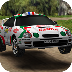 Pocket Rally LITE - Major Update! The complete 65 levels of the full version are now all open! Pocket Rally is an attempt to combine the best of both old school rally racing games and smart device experiences.