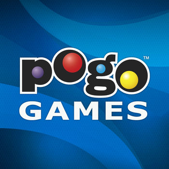 "Pogo Games - JOIN THE MILLIONS ALREADY PLAYING POGO GAMES! Enjoy FREE puzzle, word, and card games like Poppit!™, Word Whomp™, Turbo21™, Mahjong Safari, Sweet Tooth 2™, and Phlinx. Premium Players and Club Pogo Members can also unlock a NEW BONUS game – World Class Solitaire.    CHALLENGE FACEBOOK FRIENDS & CHECK OUT LEADERBOARDSYour Pogo Profile is the same on Pogo.com, Facebook, and iPhone, iPad, and iPod touch. Challenge your Facebook friends to match your personal bests and see how you stack up against them on the leaderboards. EARN TOKENS, RANKS, AND MORE! See your token totals grow and Ranks soar as you play. Premium Members can also take on WEEKLY BADGE CHALLENGES and collect them all!LOOK AT ALL THE POPULAR GAMES YOU GET!For hours of casual fun on your iPhone, iPad, and iPod touch, enjoy these 6 great Pogo Games for FREE… • POPPIT! – Pop 'til you drop! Release hidden ""prizes"" by popping groups of two or more balloons of the same color. • WORD WHOMP – Show the gophers who's the real wordsmith and spell as many words as you can before the clock runs out. • TURBO 21 – Enjoy this fast-paced, black-jack inspired card game that puts you in the driver\'s seat. • MAHJONG SAFARI – Experience this timeless classic with a WILD new spin! • SWEET TOOTH 2 – Match three or more sweets in a row to score!• PHLINX – The mystery of the Phlinx is beckoning you. Reveal the darkest secrets of the Pharaoh and the Sphinx as you uncover the captured hieroglyphs in each match 3 puzzle. Premium Players and Club Pogo Members can also unlock the BONUS game – World Class Solitaire. You get more than just a soft drink and a bag of nuts with this travel inspired Solitaire. It's perfect for mobile play!   ARE YOU A CLUB POGO MEMBER?Your Club Pogo membership gives you 100% Ad-Free gameplay, access to premium games like World Class Solitaire and exclusive Weekly Badge Challenges, just like on Pogo.com and Facebook!For more information about the targeted ad serving technology in this app and data it collects, see License Agreement.Requires acceptance of EA's Privacy & Cookie Policy and User Agreement."