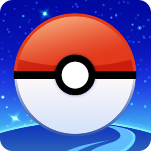 Pokémon GO - Venusaur, Charizard, Blastoise, Pikachu, and many other Pokémon have been discovered on planet Earth! Now's your chance to discover and capture the Pokémon all around you—so get your shoes on, step outside, and explore the world. You'll join one of three teams and battle for the prestige and ownership of Gyms with your Pokémon at your side.Pokémon are out there, and you need to find them. As you walk around a neighborhood, your smartphone will vibrate when there's a Pokémon nearby. Take aim and throw a Poké Ball… You'll have to stay alert, or it might get away!Search far and wide for Pokémon and itemsCertain Pokémon appear near their native environment—look for Water-type Pokémon by lakes and oceans. Visit PokéStops, found at interesting places like museums, art installations, historical markers, and monuments, to stock up on Poké Balls and helpful items. Catching, hatching, evolving, and moreAs you level up, you'll be able to catch more-powerful Pokémon to complete your Pokédex. You can add to your collection by hatching Pokémon Eggs based on the distances you walk. Help your Pokémon evolve by catching many of the same kind. Take on Gym battles and defend your GymAs your Charmander evolves to Charmeleon and then Charizard, you can battle together to defeat a Gym and assign your Pokémon to defend it against all comers.It's time to get moving—your real-life adventures await!Notes:- This app is free-to-play and offers in-game purchases. It is optimized for smartphones, not tablets.- Compatible with Android devices that have 2GB RAM or more and have Android Version 4.4 - 6.0 installed.- Compatibility is not guaranteed for devices without GPS capabilities or devices that are connected only to Wi-Fi networks- Compatibility with tablet devices is not guaranteed.- Application may not run on certain devices even if they have compatible OS versions installed.- It is recommended to play while connected to a network in order to obtain accurate location information.- Compatibility information may be changed at any time.- Please visit www.PokemonGO.com for additional compatibility information.  - Information current as of July 5, 2016