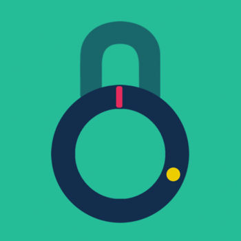 Pop the Lock - Tap in sequence to crack the code and pop the lock, but don\'t make a mistake or you\'ll have to start from the beginning.How many locks can you pop?How far will you go?
