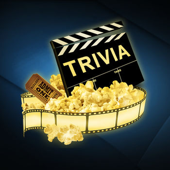 PopcornTrivia - Popcorn Trivia takes movie night to a whole new level. Test your film knowledge, challenge your friends, or host your own game show using a variety of movies across all genres. Earn ranks and climb from a lowly cleaning crew member to a powerful studio head! Points earn you bonuses which can be strategically used on lifelines for those extra-hard questions.- Choose from a wide range of movies across all genres.- Challenging questions that test your film knowledge.- Questions are cleverly crafted by true cinephiles.- Encounter a wide variety of questions.- Great at parties or on your own.- New movies added weekly.- Answers offer trivia bits about your favorite movies.From the people who brought you CustomPlay, The Ultimate Movie Companion App for iPad and iPhone, comes a movie trivia game for your tv! It\'s fun, addicting and entertaining!