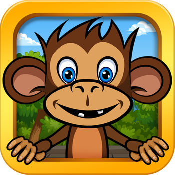 Preschool Zoo Puzzles and Fun Baby Games for kids - Celebrating 3 Million downloads and counting!Amazing zoo games and puzzles teaching kids counting, numbers, animal names and more in 16 languages!Reviews by our users:- \