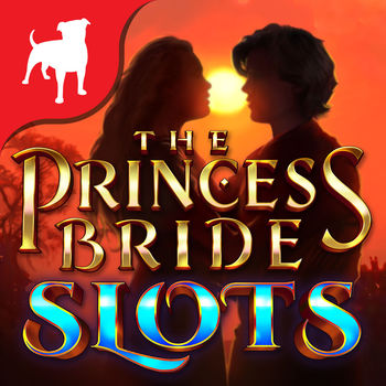 Princess Bride Slots Free Vegas Casino - Play Princess Bride Slots, the only FREE casino slots game with the iconic cast and characters! Join Buttercup, Westley, Miracle Max and Fezzik as they journey through the storybook tale of true love and high adventure.   VEGAS CASINO SLOTS MEETS THE STORYBOOK ADVENTURE •        Follow the storybook narrative of true love and high adventure from start to finish by unlocking new levels.•        Each new level is based on a chapter from the book and includes sounds and video footage from the movie.•        INCONCEIVABLE big wins, AWESOME mini-games, progressive JACKPOTS and dozens of BONUSES and ways to WIN BIG absolutely free.•        Collect MILLIONS of FREE credits every day.•        Play the game online or offline and have your adventure sync across all devices with Facebook Connect.FROM THE MAKERS OF WIZARD OF OZ SLOTS •        The same great features and storybook progression. •        The same high level graphics, sound and gameplay. FOLLOW YOUR FRIENDS•        You have the option to follow your friends as you journey through a storybook tale of true love and high adventure, unlocking new casino slot machines and sending FREE gifts along the way.This game is intended for an adult audience and does not offer real money gambling or an opportunity to win real money or prizes. Practice or success at social gaming does not imply future success at real money gambling. Use of this application is governed by the Zynga Terms of Service. Collection and use of personal data are subject to Zynga's Privacy Policy. Both policies are available in the Application License Agreement below as well as at www.zynga.com. Social Networking Service terms may also apply. Terms of Service: http://m.zynga.com/legal/terms-of-service
