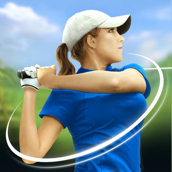 "Pro Feel Golf - ""Pro Feel Golf is easy to like because it feels realistic without being overly complex. It\'s great as a side dish or as an entree, and that is its ultimate charm."" 148Apps""I am really a Pro Feel Golf fan. A game worth having in your iPhone or iPad"" Appstribune""The game benefits from an intuitive one-touch interface\"