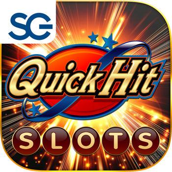 casino wheel games Online