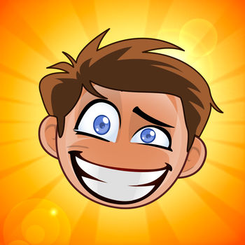 Quiz Run - Play with your friends and answer quiz questions as fast as possible Win medals and coins and be the best among your friends! Quiz Run is an entertaining and addictive game: the challenge is permanent! * A right answer makes you move forward 1, 2 or 3 points.