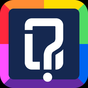 Quizit Free - QUIZIT is a trivia game divided into several categories to challenge your knowledge!How to play:• Start a new game • Select your favorite category • Answer the 10 questions in the shortest time • The more correct answers in a row, the more points you get!Users feedback:* \