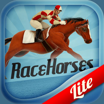 Race Horses Champions Lite - Lite VersionRace Horses Champions is an amazing game with 3D graphics, that mixes arcade style with characteristics of simulation. The game brings the experiences and emotions of a horse race in immersive environment. Managing your money and your stable, the player buys his horses, which has its own attributes, and participates in events to test their skills. Join the world of horse racing and have fun!