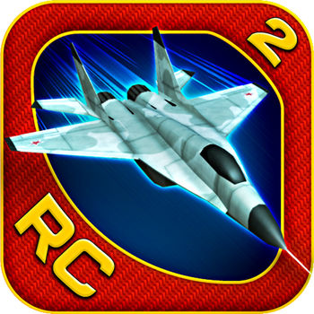 Rc Plane 2 - New Tropical scenario just added !Russian planes bundle just added!  CNET: \