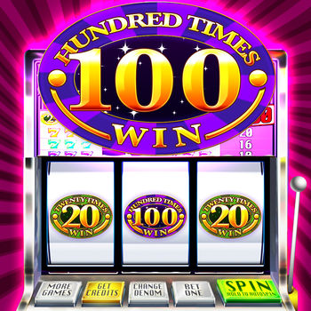 Real Casino Vegas Slots - Best Free Casino Slot Machine Games. Enjoy free slot machine games! Real Casino Vegas Slots is the free slots game for everyone!Play our top rated free slot machine game now! It\'s a fun casino slot machine game collection with lots of innovative features! This is the free casino slots game for people who love their slots games. Download NEW slots game \