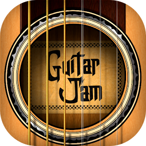 Real Guitar - Guitar Simulator - Real Guitar - Guitar Simulator turns your android into a real instrument! The best guitar simulator for android devices, get an almost real guitar for FREE! HD graphics and high quality audio samples.Guitar, bass, ukulele, banjo and even charango are available to play in this app★★★★★ FEATURES ★★★★★♬ Amazing chord database!♬ A LOT of instruments, including:♩ Acoustic Guitar♩ Classic Guitar♩ Eletric Clean Guitar♩ Electric Distortion Guitar♩ Acoustic Bass♩ Electric Bass♩ Electric Bass Distorted♩ Classic Ukulele♩ Hawaiian Ukulele♩ Plectrum Banjo♩ Classic Charango♬ Multiple game modes!♩ Chord Mode: Tap the selected chord, and play the strings!♩ MIX Mode: Every fret represents a specific chord of your selected song, just play!♩ Solo: Tap the strings in the specific fret to play a note!♩ Real: Works as a real guitar, tap the frets in the fretboard, and play the strings in the bottom!♬ Song maker / editor!♩ A lot of preset songs, including Wonderwall, Imagine, Nothing Else Matters, Behind Blue Eyes, and more!♩ Create your favourite songs to play within the game! Supports variations, and customizations!♬ Completely free!♩ Enjoy ALL game features for FREE!♩ Optional purchase ad-free version!♬ Chord Editor♩ If the huge amount of chords is not enough, you can add YOUR OWN CHORDS!♩ All chord variations you want!Download this game and have fun playing guitar!