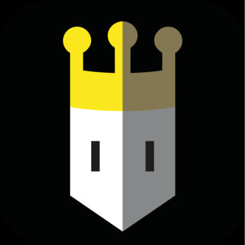 Reigns - ** 2016 App Store Game of the Year Runner-Up **Sit on the throne as a benevolent (or malevolent) medieval monarch of the modern age and swipe your royal fingers either left or right to impose your will upon the kingdom. Survive the seemingly never-ending gauntlet of requests from your advisors, peasants, allies, and enemies while maintaining balance between the influential factions of your kingdom. But beware; each decision you make might have implications and unfortunate consequences down the road that could put your reign and family's dynasty at risk!Each year of your reign brings another important – seemingly random – request from your unpredictable kingdom as you strive for balance between the church, the people, the army, and the treasury. Prudent decisions and careful planning make for a long reign but unforeseen motivations, surprise events, and poor luck can take down even the most entrenched monarch. Extend your reign as long as possible, forge alliances, make enemies, and find new ways to die as your dynasty marches along through the ages. Some events will span on centuries, with an intrigue involving burning witches, scientific enlightenment, wicked politics and, maybe, the Devil himself.*iPhone 5 / iPod Touch 6 / iPad mini 2 / iPad Air or later recommended.