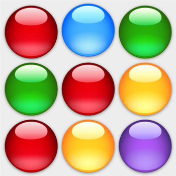 reMovem (free) - Thanks to the over 9,000,000 people who have downloaded reMovem free!reMovem free is simple but addictive. This is the lite version of the reMovem game. It has one mode, with bonus, and a few options. The full version of reMovem – with four modes, more balls, and more options – is also available on the App Store.Follow reMovem on Twitter: http://twitter.com/removemHOW TO PLAY:• Tap to select blocks of two or more balls of the same color.• Tap again to remove the balls.• Remove bigger blocks of balls to get more points.FEATURES:• Fast tap action• Fun sounds• Choice of 4, 5, or 6 ball colors• Undo (can be turned off)• Color blind mode• Large preview of selected block\'s points• Tracks high score and average score• Bonus for removing all balls from the board• Uses Kiip achievement system to give real-world rewards for bonus and high scoresPRAISE FOR reMovem (free):It\'s small developers like you who make the iPod/iPhone platform fun to own and use.  Keep up the good work!Your game is the one I play almost constantly...well done.Thanks for publishing an awesome game!Totally addictive!! The best free game I\'ve found. A must have app.. I love reMovem free!!!If you think you have fifteen minutes for having fun, this is the game. Good for short term tapping fun.MORE GAMESCheck out our other games, also available on the App Store:• reMovem (full version)• reMovem 2 (iPad)• iKeno