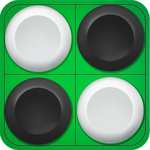 Reversi Free - King of Games - This is normal reversi.At first, to select first move or second move.To press reset button is restart another game, if you try again the game.Let\'s play it to make your mental gymnastics!