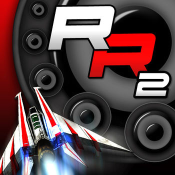 Rhythm Racer 2 - The Appy Awards just named Rhythm Racer 2 the best game app of 2011!--------------Get the NUMBER ONE FREE MUSIC GAME in the world for the iPad on your iPhone! We ranked number one in 67 countries. You don\'t want to miss out. Here\'s what the reviews are saying:\