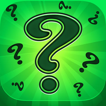 Riddle Me That - Guess the word - Can you guess the riddle?Riddle me this:\
