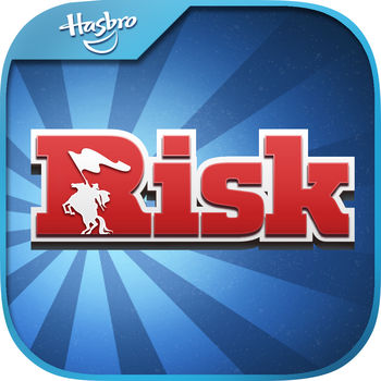 RISK: Global Domination - NOW WITH FULL ONLINE MULTIPLAYER AND MATCHMAKING! Everybody wants to rule the world! Now you can, with a new way to play the classic game of RISK.