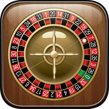 Roulette - Casino Style - ---#1 Roulette app on iPhone/iPad/iPod.---Now experience the excitement and thrill of playing roulette in the real Las Vegas casino surroundings on your iPhone/iPad.Take your gaming experience to the next level with new Roulette – Casino Style. Enjoy the fun of playing the real roulette in the amazing Las Vegas theme without ever dropping a single penny with never before sound effects and graphics.***Game Features ***- American & European tables- 20 different types of bets.- Free daily bonus chips. - Hourly bonus chips.- Five different tables- Achievements to unlock.- Nice casino style sound and music to give the casino ambience.- Leader-board.- free rouletteGet ready for the intense gambling thrills of Las Vegas, this is the right roulette app for you to learn the basics and get your roulette strategy right!Go! Go! Go! Bring out the real gambler in you!***For Support and Feedback***contact@phonato.comhttp://www.facebook.com/Phonato