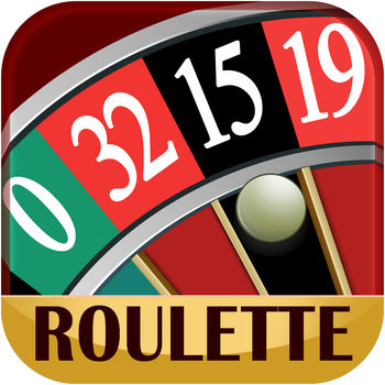 Roulette Royale - FREE Casino ( Mywavia Studios ) - Virtually Experience Casino on Roulette Royale with the best designed wheel and friendly betting tables.FREE to play. Immediate Bonus Chips.Game Features :• Offline European and American Roulette simulator. Easy to switch between European / American roulettes from Settings.• Last Five numbers and Full number statistics across games. Live bots play along to give the feel of an online multiplayer roulett table.• Track personal session stats and Compare ruleta scores with friends on social networks.• Shop to buy virtual items. Leader Board to view world wide, country wise rankings of virtual money, items. Hall of Fame lists players\' pictures.• HD Graphics ( 3d rendered ) support all iphone, ipad versions and make table easy to read & place bets. Just spin the wheel and experience Vegas .• Try different strategies. Learnt strategy does not guarantee success in real money gambling.• Coming soon - La Partage & En Prison French Rules and call / announced bets (Voisins du Zero, Orphelins, Tiers du Cylindre ).Any comments on the game / roullette related Help? Write to us at anddev@mywavia.com