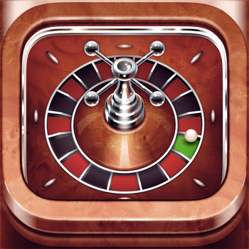 Roulettist: Online 3D Roulette - A realistic game with 3D graphics featuring all varieties of roulette: European with three sectors, American with a \