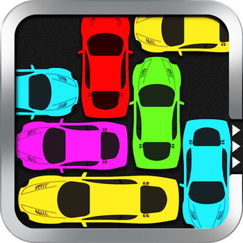 Rush Road -Slide Traffic Jam, Sudoku Board Puzzle - RUSH ROAD  is a simple and addictive challenged puzzle game like unblock. The goal is to unblock the pink car out of the board by sliding the other blocks out of the way, unblock it with the minimal moves. Rush Hour comes with 4 modes from Easy to Expert. There are over 10000 puzzles in total.Features:- 4 modes ranging from Easy to Expert- Over 10000 puzzles- Keep track of all the puzzles you\'ve cleared(best moves, current moves, min moves etc.)- Smart Hint System will help you through the puzzle- Hours of enjoyment for freeRush Hour also contains 5  more challenged games: freecell and spider solitaire, tic tac toe sudoku and number link.++++++++++++++++++++++++++++++++++++Number Link is a simple but addictive puzzle game.Connect matching colors with pipe, pair all colors, and cover the entire board to solve each puzzle. But be careful, pipes will break if they cross or overlap!+++++++++++++++++++++++++++++++++++++Sudoku is a logic-based, number-placement puzzle. The objective is to fill a 9×9 grid with digits so that each column, each row, and each of the nine 3×3 sub-grids that compose the grid contains all of the digits from 1 to 9.+++++++++++++++++++++++++++++++++++++Freecell & Spider SolitaireSpider Solitaire is an extremely popular variant of Solitaire . The main purpose of the game is to remove all cards from the table, assembling them in the tableau before removing them.You can move cards with a single tap or drag them to their destination. You can either play the easy 1-suit games, or if you feel up-to the challenge, try your luck with 2-suit, 4-suit.FreeCell is a solitaire-based card game played with a 52-card standard deck. It is fundamentally different from most solitaire games in that very few hands are unsolvable. After dealing from a standard deck of 52 cards, use the four free cell spots as placeholders as you try to move all of the cards from the Foundation stacks for a win.Just like Klondike, you must move cards from the Tableau to the Foundation cells by suit, in ascending order.+++++++++++++++++++++++++++++++++++++Tic Tac ToeTic tac toe is a addictive game for two players, X and O(two humans or human and computer), who take turns marking the spaces in a 3×3 grid. The player who succeeds in placing three of their marks in a horizontal, vertical, or diagonal row wins the game.