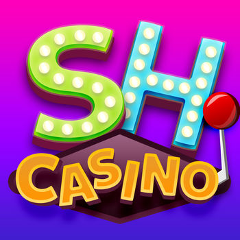 "S&H Casino - FREE Premium Slots and Card Games - Get real casino experience for FREE!One of the biggest online casinos over the Internet with lots of slots and other games to play!Dozens of fun ways to spend your time playing blackjack, roulettes and getting 777 combination on the slot machine reels!OUR PLAYERS IMPRESSIONS:    ""That awkward moment when you\'re sitting at your computer on facebook and check your phone to see if you have any facebook messages. Addicted lol!""    ""Closest to real as can get!!! Awesome a must have App!!!""    ""Love it! The best great bonuses!""OUR GAMES:- 7 Premium slots with unique bonus games!- 13 Simple slots with nice artwork and fun gameplay!- 2 Video Poker games with a chance to double your   winnings!- Blackjack, Casino Wars and other card games!OUR FEATURES:- FREE chips from daily & hourly bonuses!- Honest payouts and Big Wins!- Rating to compete with your friends and players all around the world!More updates and bonus content features are going to be added soon!Gambling is FREE, FUN and EASY when done in S&H Casino! Enjoy S&H Casino on your iPad or iPhone to play and win chips wherever and whenever you want! To save, restore and brag your progress among friends – use Facebook Connect and get a special FREE chips bonus!Please note: iPad 1 and iPhone 3GS are no longer supported!"