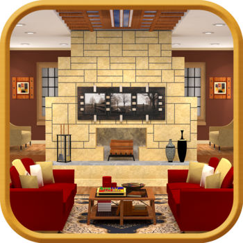 Sapphire Room Escape - Once again you find yourself stuck in a strange room. There are sapphires all around. Can you find a way out and leave with all the Sapphires?Find and use items and solve puzzles in order to find a way out. Collect as many sapphires as you can. Have fun!Check out all our free room escape games: - Diamond Penthouse Escape 1 - Diamond Penthouse Escape 2 - Ruby Loft Escape - Emerald Den Escape - Emerald Den Escape HD - Haunted Halloween Escape