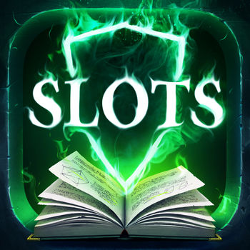 Scatter Slots - Vegas Casino Slot Machines - Meet Scatter Slots - the best free Vegas casino slot machines. Start with a huge casino bonus - 5,000,000 Free Slots Coins.Get ready to feel another side of gambling. Scatter Slots invites you to play fantasy casino slot machines with huge payouts, free spins and bonus games!Join the most unusual Slots ?ommunity in the world NOW!Download Scatter Slots Free and enjoy:- Huge payouts, Big Wins and atmosphere full of gambling.- Free spins, re-spins, bonus games, jackpots and more! Every Spin brings you Wins.- More than 30 Slots available. New Slot - new mechanic and Daily challenges inside.- Play the game Online or Offline and have your adventure sync across all devices.- Free coins every hour in special Scatter Slot.- Stunning graphics!Do you hear the thrill of Vegas Scatter Slots in your ears?Start your fantasy casino journey with our awesome characters. Lady Femida, Thief, Vampire Hunter, Ice Baby, Genie, Dangerous Twins and other fantastic characters are waiting for you.Free Scatter Slots will be your luck today!FROM THE MAKERS OF SCATTER SLOTSThis game is intended for an adult audience and does not offer real money gambling or an opportunity to win real money or prizes. Practice or success at social gaming does not imply future success at real money gambling. Use of this application is governed by the Murka\'s Terms of Service. Collection and use of personal data are subject to Murka\'s Privacy Policy. Both policies are available at www.murka.com