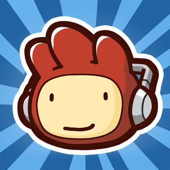 "Scribblenauts Remix - ??Scribblenauts Remix now has over 5 million players! Get it now!.????If you purchased the World Pass or Avatars and can\'t find them after the update, just use the ""Restore DLC"" button in Options to get them back - you will NOT be charged for them again! ??THINK IT! CREATE IT! SOLVE IT!   The award-winning, best-selling video game is now available for the iPhone, iPod touch and iPad. Help Maxwell acquire the Starite by creating any object, bringing it to life and using it to solve each challenge.  Let your imagination run wild in this groundbreaking puzzle game.  Summon to life a 'colossal, winged car' or a 'shy, frost-breathing, robotic hippopotamus'!  If you can think it, you can create it. It's the perfect game for the casual player looking for fun and extensive replay with unlimited solutions and different outcomes.  Or, the Scribblenauts fan wanting the complete Maxwell experience.Whether you're 8 or 80, the only limit is your imagination!============================================================================And, the critics love it!  >  ""Editors' Choice Award"" – IGN.com  >  ""A work of utter genius."" – Touch Arcade  >  ""A brilliant game."" – Wired.com  >  ""Fits splendidly into the iOS catalog."" – The Daily  >  ""4/4 Stars.  A highly recommended puzzle game for all ages."" – USA Today============================================================================FEATURES:CLASSIC GAMEPLAY50 levels to play!  Includes 40 of the most popular levels from Scribblenauts and Super Scribblenauts plus 10 original levels exclusive to Remix.WORLD PASSPurchase a World Pass and receive all current and future world expansions - 90 extra levels and counting! If you previously purchased a world expansion, you're automatically upgraded to a World Pass and all future worlds will now automatically appear in your game for free.PLAYABLE AVATARSRe-live Scribblenauts by playing as a different character from in the game. Try out the feature with the free Lifeguard and God avatars!SCRIBBLE PICSPost images of your playground creations and puzzle solutions to Facebook and Twitter and share them with your friends!SCRIBBLE SPEAK – EXCLUSIVELY FOR SIRI ENABLED DEVICESUse the keyboard microphone icon to create objects using only your voice!  UNLIMITED FUNEnter the Playground to create objects to your heart's content, playing and interacting in a true sandbox!  GOLD CROWNING LEVELSEngage in endless replayability (and earn a Gold Crown for your troubles!) by solving a puzzle multiple times using different words.PLAY ON MULTIPLE DEVICESUse iCloud to seamlessly switch between the iPad, iPhone and iPod touch without ever having to restart your game.INNOVATIVE USER INTERFACEUse the ""shake to undo"" function to remove created objects simply by shaking your Apple device.  CREATE AND SHAREUse Game Center to check out the leaderboard to see how your score ranks and to compare game achievements with friends.  You can also post game statistics to your Facebook and Twitter profiles.GIFT THE APPGive the gift of Maxwell to your friends and family!Create what you want and see what happens!  Hang out with Maxwell!  > VISIT Maxwell:: www.scribblenauts.com   > LIKE Maxwell:: www.facebook.com/ScribblenautsVideoGame  > FOLLOW Maxwell: http://twitter.com/ScribbleMaxwellRequirements for Scribblenauts: - iPhone 3GS, iPhone 4, iPhone 4S, iPhone 5- iPod touch 3rd generation (32GB and 64GB models only), - iPod touch 4th generation- All iPads"