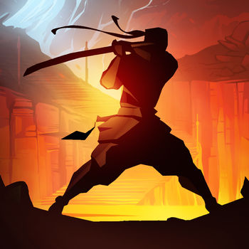 Shadow Fight 2 - The sequel to the famous Facebook smash hit with 40 million usersShadow Fight 2 is a nail-biting mix of RPG and classical Fighting. This game lets you equip your character with countless lethal weapons and rare armor sets, and features dozens of lifelike-animated Martial Arts techniques! Crush your enemies, humiliate demon bosses, and be the one to close the Gate of Shadows. Do you have what it takes to kick, punch, jump, and slash your way to victory? There's only one way to find out.- Plunge into epic combat sequences, rendered in astonishingly lifelike detail by anall-new animation system.- Devastate your enemies with delightfully intuitive controls, thanks to an all-newfighting interface designed especially for touchscreens.- Journey through six different worlds full of menacing demons in this action-packed, adrenaline-fueled combat RPG with an immersive, intriguing storyline.- Customize your fighter with epic swords, nunchacku, armor suits, magical powers,and more.Shadow Fight 2. May the battle begin!