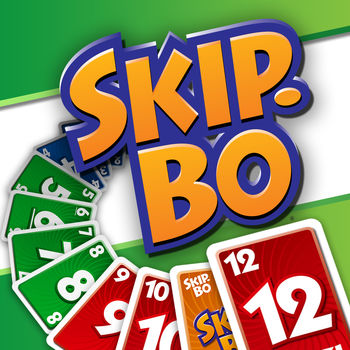 Skip-Bo™ - The Classic Family Card Game Now Free! - Download the official Skip-Bo® App! The full version is now FREE!Upgrade to the pro version to play without video ads!Skip-Bo®, the popular family card game, officially licensed by Mattel®, is now in the App Store! Test your skills, get into the action, and place all of your cards in sequential order. Keep an eye on your opponents, though, because the first player to get rid of all cards in their stockpile wins. Challenge your friends and get in on the fun!Game Features: ? The official Skip-Bo® App for your iPhone / iPad / iPod Touch. ? Customize your game by choosing the number of opponents and cards in the stockpile.? Play with your friends and family with GameCenter multiplayer mode. ? Test your skills with 3 difficulty levels and 9 challenging opponents. ? Go on amazing streaks and watch your opponents burst with anger. ? Amazing graphics, animations, and sound for one of the top card game experiences on iOS. ? More features coming soon. Stay tuned!Skip-Bo® mobile puts all of the exciting action of the classic card game right into the palm of your hand!=====================================Follow us on Twitter and Like us on Facebook!www.twitter.com/magmic www.facebook.com/magmic=====================================