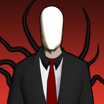 Slender Rising Free - Over 10.000.000 players worldwide!Called the scariest game on the AppStore and the best horror game ever, this free version will give you a taste of the terror that awaits you. After playing this you are ready for the full experience with much more features! And If you are finished, check out the official sequel. \'Slender Rising 2\' is out now! TouchArcade: \